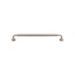 LILY TOP KNOBS TK828 LILY APPLIANCE PULL 12 INCH (C-C)