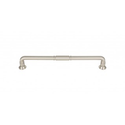 KENT TOP KNOBS TK1008  KENT APPLIANCE PULL 12 INCH