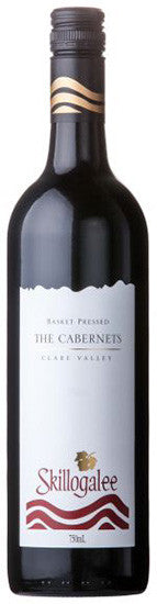 The Cabernets