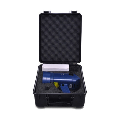 Deluxe Water Tight Case CC-12