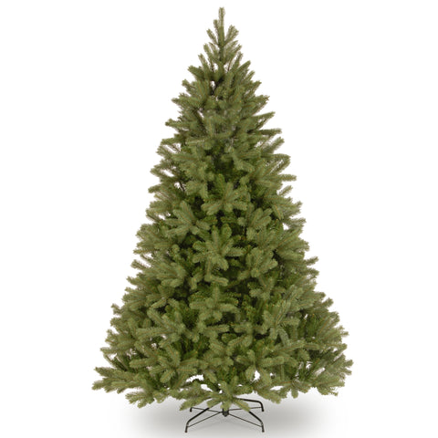 Baldwin Spruce 6.5ft Artificial Christmas Tree