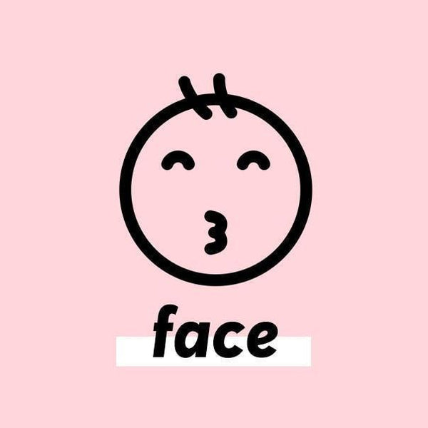 Focallure Face Collection