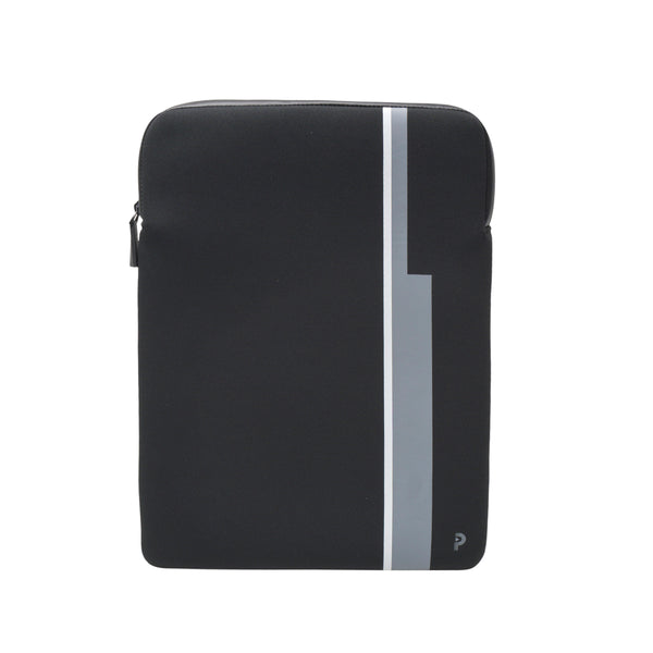 "Neo Laptop Sleeve 13"" - Grey"