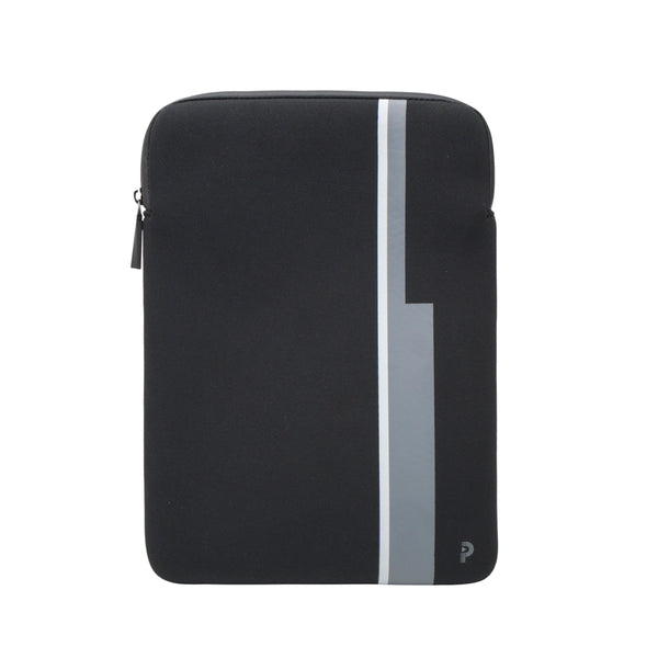 "Neo Laptop Sleeve 15"" - Grey"
