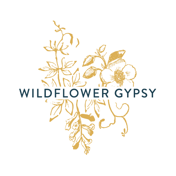 Wildflower Gypsy