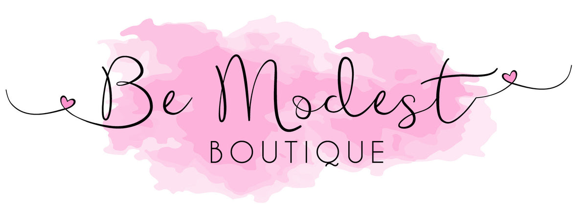 Modest Apparel.  Dresses. Skirts. Modesty.