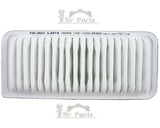 Toyota Denso 17801-28030 Engine Air Filter