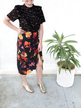 Load image into Gallery viewer, Aria Skirt - Debs Boutique