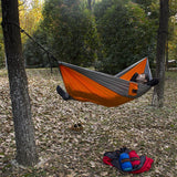 Portable Ultralight Hammock Great for Outdoor Camping