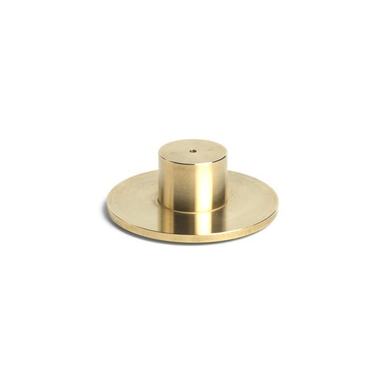 Incense Burner (Brass)