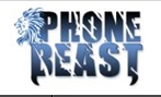 Beast Communications LLC
