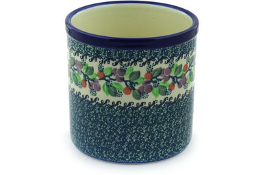 "6"" Utensil Jar - 1415X 