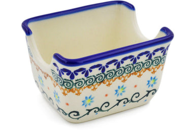 "4"" Sugar Packet Holder - P9325A 