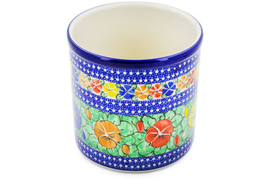 "6"" Utensil Jar - U417 