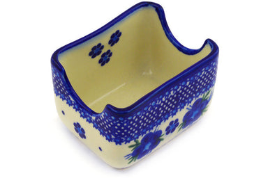 "4"" Sugar Packet Holder - D1 