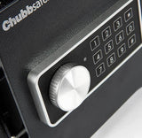 Chubb Air 15E - Digital Safe-London & Home Counties Safe Company