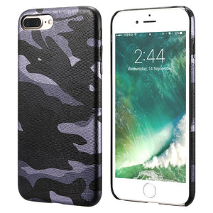 Army Shockproof Case - Elegant Case