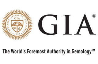Gemological Institute of America, the worlds foremost authority in gemology