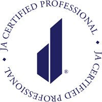 Jewelers of America certified professionals on Staff at Birmingham Jewelry