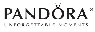 Pandora jewelry authorized retailer, silver jewelry, charms and fashion
