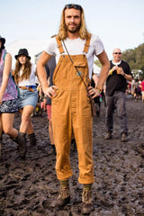 Splendour in the Grass Hipster
