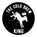The Cold Brew King