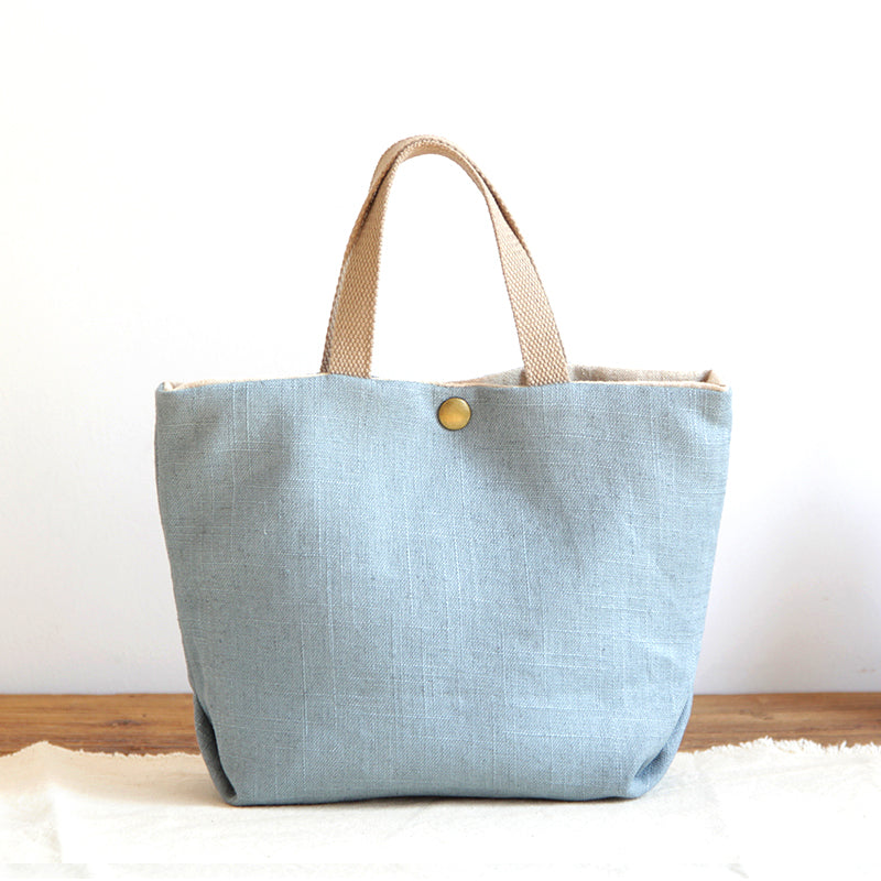 Distressed Canvas Bag, Vintage Canvas Bag,  Messenger Bag,Corduroy Tote Bag, Canvas Tote Bag, Canvas Tote YY021 - Leajanebag