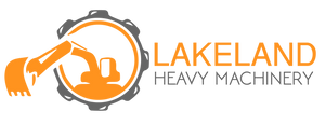 Lakeland Heavy Machinery