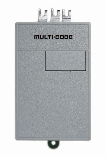 Multi-Code 309013 Stanley Compatible