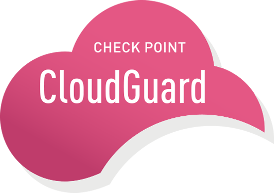 Check Point CloudGuard IaaS(Infrastructure as a Service) Security Gateway