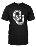 """OU"" Design T-Shirt - Youth"