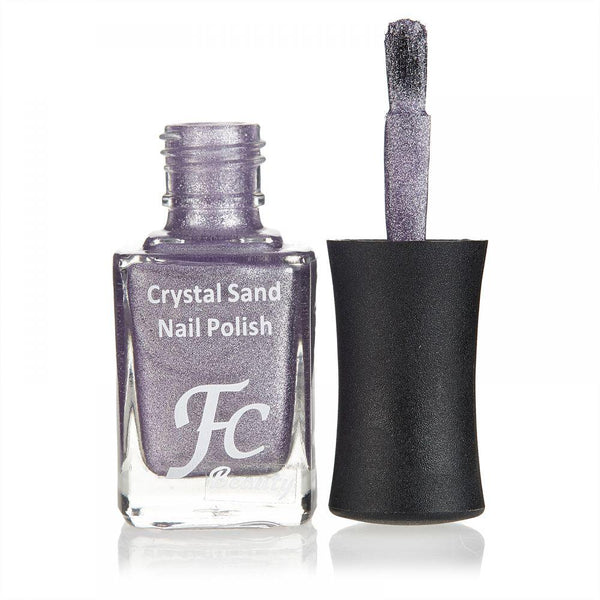 FC Beauty Crystal Sand 22 Nail Polish - Missha Middle East