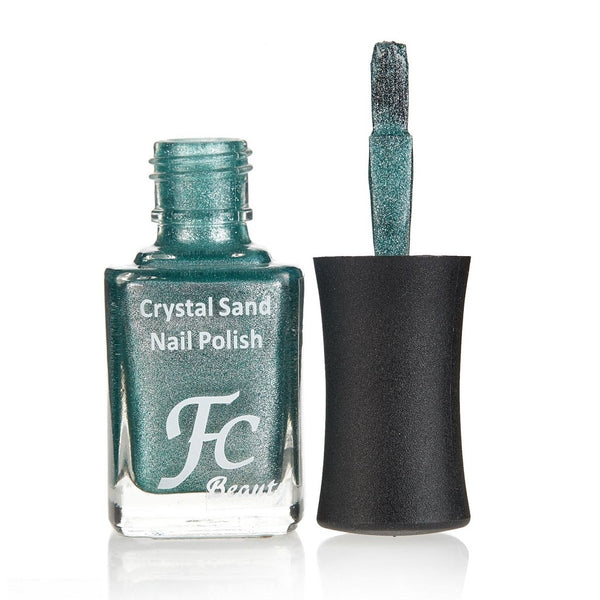 FC Beauty Crystal Sand 24 Nail Polish - Missha Middle East