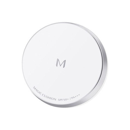 M MAGIC CUSHION SPF50+/PA+++ - Missha Middle East