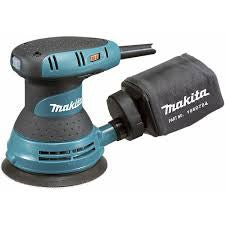 Makita 5 in. Random Orbit Sander, Variable Speed with Tool CaseLiquid error (product-grid-item line 33): comparison of String with 0 failed