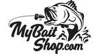 MyBaitShop.com The place for new, used and vintage fishing lures.