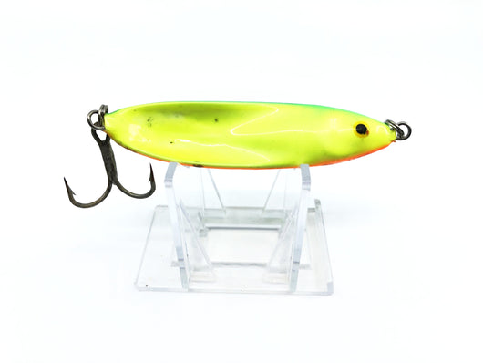 Perch Color Spoon