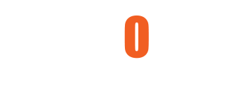 BulldogNutrition.com