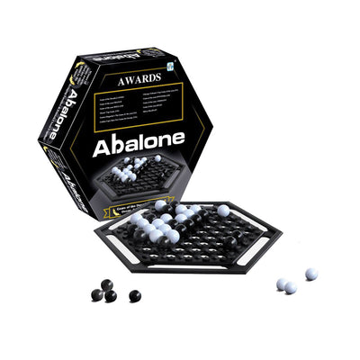 Abalone Game Classic