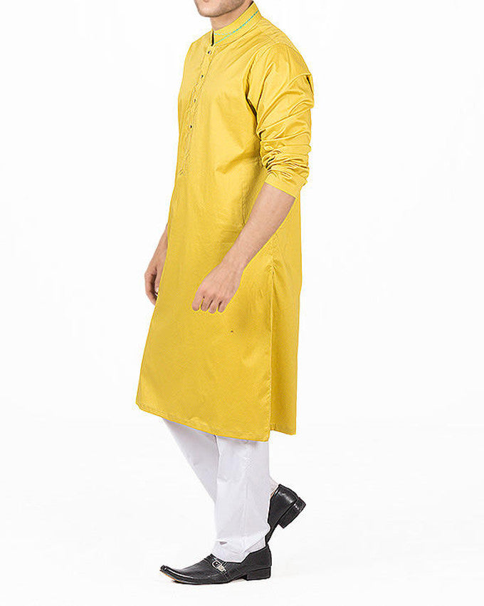 Image of   in Morrocan Yellow SKU: RK-16141-Medium-Morrocan Yellow