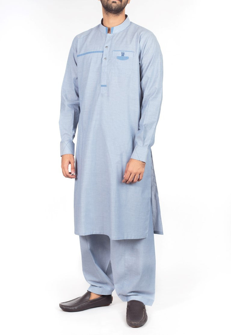 Image of   in Air Force Blue SKU: RQ-16216-Medium-Air Force Blue