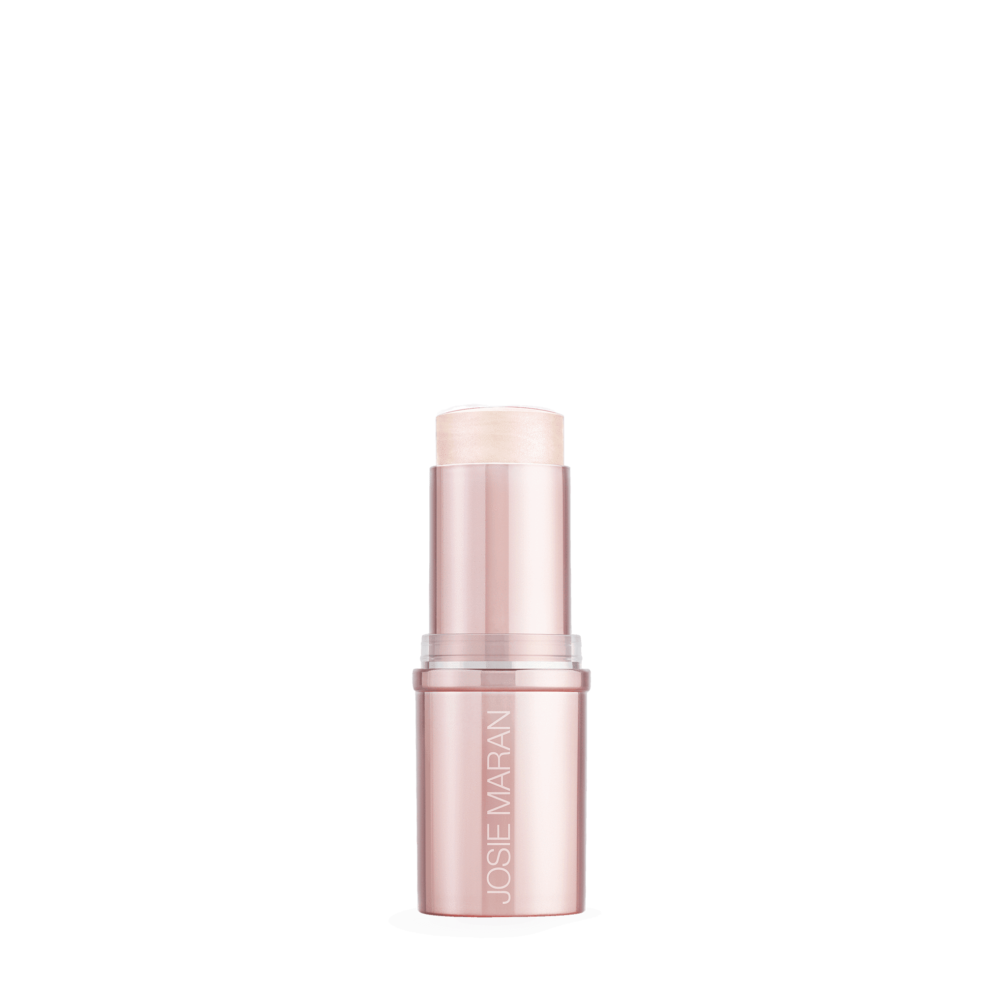 Argan Moonstone Glow Stick