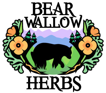 Bear Wallow Herbs