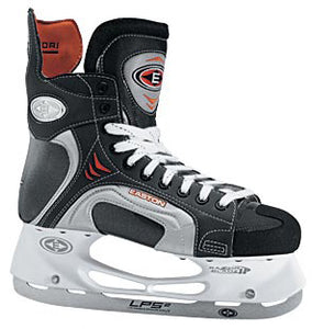 Easton Synergy 1500C Hockey Skates Size 9 | US 10.5 | Euro 43