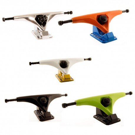 Luxe Trucks 180mm