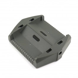 Hiper-HR Battery Charger cradle
