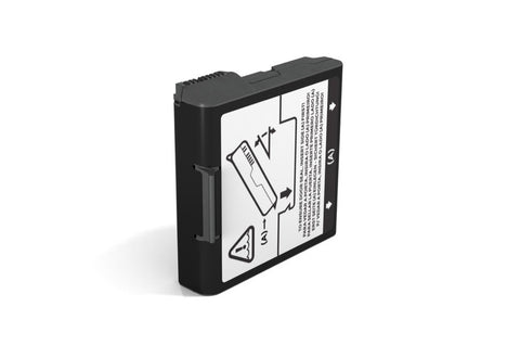 FC-5000 & SHC5000 Rechargable Li-Ion Battery 3.7V