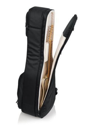 Gator Pro-Go Acoustic/Electric Combo Gig Bag