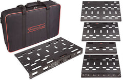Voodoo Lab Dingbat Pedal Boards