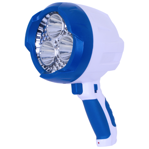 Marine Blue Max - Night Vision 683 Rechargeable Spotlight